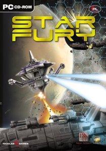 Descargar Space Empires Starfury [English] por Torrent
